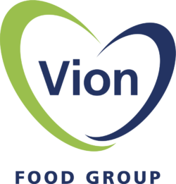 FAROS optimizes supply at Vion Food Group